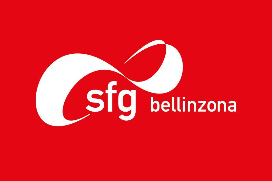 La SFG BELLINZONA riparte con tutte le sue attività