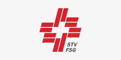 sfgb_links1